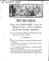 https://bibliotheque-virtuelle.bu.uca.fr/files/fichiers_bcu/BCU_Factums_G1813.pdf