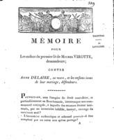 https://bibliotheque-virtuelle.bu.uca.fr/files/fichiers_bcu/BCU_Factums_G1814.pdf