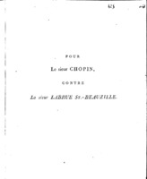 https://bibliotheque-virtuelle.bu.uca.fr/files/fichiers_bcu/BCU_Factums_G1817.pdf