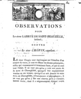 https://bibliotheque-virtuelle.bu.uca.fr/files/fichiers_bcu/BCU_Factums_G1818.pdf