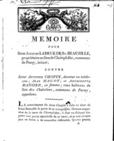 https://bibliotheque-virtuelle.bu.uca.fr/files/fichiers_bcu/BCU_Factums_G1820.pdf