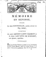 https://bibliotheque-virtuelle.bu.uca.fr/files/fichiers_bcu/BCU_Factums_G1821.pdf