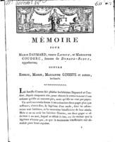 https://bibliotheque-virtuelle.bu.uca.fr/files/fichiers_bcu/BCU_Factums_G1824.pdf