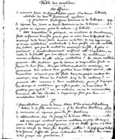 https://bibliotheque-virtuelle.bu.uca.fr/files/fichiers_bcu/BCU_Factums_G1825.pdf