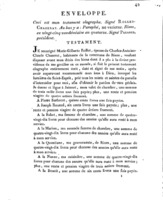 https://bibliotheque-virtuelle.bu.uca.fr/files/fichiers_bcu/BCU_Factums_G1903.pdf