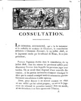https://bibliotheque-virtuelle.bu.uca.fr/files/fichiers_bcu/BCU_Factums_G1906.pdf