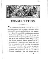 https://bibliotheque-virtuelle.bu.uca.fr/files/fichiers_bcu/BCU_Factums_G1907.pdf
