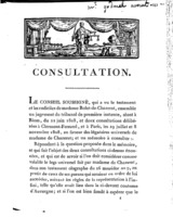 https://bibliotheque-virtuelle.bu.uca.fr/files/fichiers_bcu/BCU_Factums_G1908.pdf