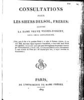 https://bibliotheque-virtuelle.bu.uca.fr/files/fichiers_bcu/BCU_Factums_G1910.pdf