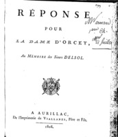 https://bibliotheque-virtuelle.bu.uca.fr/files/fichiers_bcu/BCU_Factums_G1911.pdf