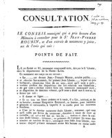 https://bibliotheque-virtuelle.bu.uca.fr/files/fichiers_bcu/BCU_Factums_G1912.pdf