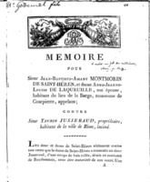 https://bibliotheque-virtuelle.bu.uca.fr/files/fichiers_bcu/BCU_Factums_G1913.pdf