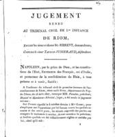 https://bibliotheque-virtuelle.bu.uca.fr/files/fichiers_bcu/BCU_Factums_G1914.pdf