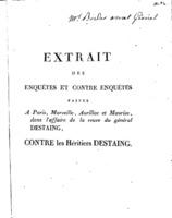 https://bibliotheque-virtuelle.bu.uca.fr/files/fichiers_bcu/BCU_Factums_G2002.pdf