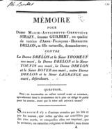 https://bibliotheque-virtuelle.bu.uca.fr/files/fichiers_bcu/BCU_Factums_G2004.pdf