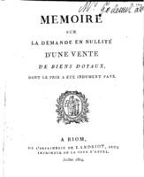 https://bibliotheque-virtuelle.bu.uca.fr/files/fichiers_bcu/BCU_Factums_G2007.pdf
