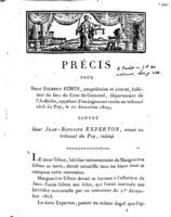 https://bibliotheque-virtuelle.bu.uca.fr/files/fichiers_bcu/BCU_Factums_G2009.pdf