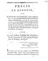 https://bibliotheque-virtuelle.bu.uca.fr/files/fichiers_bcu/BCU_Factums_G2012.pdf