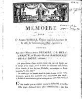 https://bibliotheque-virtuelle.bu.uca.fr/files/fichiers_bcu/BCU_Factums_G2020.pdf