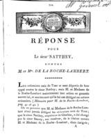 https://bibliotheque-virtuelle.bu.uca.fr/files/fichiers_bcu/BCU_Factums_G2024.pdf