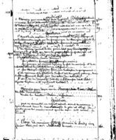 https://bibliotheque-virtuelle.bu.uca.fr/files/fichiers_bcu/BCU_Factums_G2026.pdf