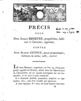 https://bibliotheque-virtuelle.bu.uca.fr/files/fichiers_bcu/BCU_Factums_G2101.pdf