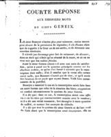 https://bibliotheque-virtuelle.bu.uca.fr/files/fichiers_bcu/BCU_Factums_G2109.pdf