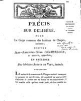 https://bibliotheque-virtuelle.bu.uca.fr/files/fichiers_bcu/BCU_Factums_G2110.pdf