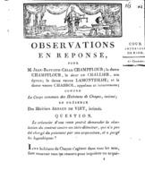 https://bibliotheque-virtuelle.bu.uca.fr/files/fichiers_bcu/BCU_Factums_G2111.pdf