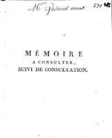 https://bibliotheque-virtuelle.bu.uca.fr/files/fichiers_bcu/BCU_Factums_G2114.pdf