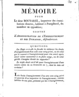 https://bibliotheque-virtuelle.bu.uca.fr/files/fichiers_bcu/BCU_Factums_G2116.pdf