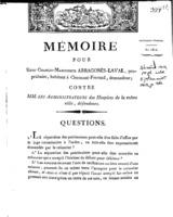https://bibliotheque-virtuelle.bu.uca.fr/files/fichiers_bcu/BCU_Factums_G2117.pdf