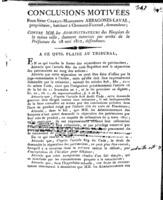 https://bibliotheque-virtuelle.bu.uca.fr/files/fichiers_bcu/BCU_Factums_G2118.pdf