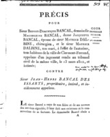 https://bibliotheque-virtuelle.bu.uca.fr/files/fichiers_bcu/BCU_Factums_G2120.pdf