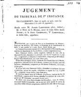 https://bibliotheque-virtuelle.bu.uca.fr/files/fichiers_bcu/BCU_Factums_G2125.pdf