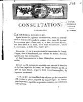 https://bibliotheque-virtuelle.bu.uca.fr/files/fichiers_bcu/BCU_Factums_G2126.pdf