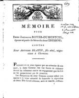 https://bibliotheque-virtuelle.bu.uca.fr/files/fichiers_bcu/BCU_Factums_G2129.pdf