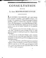 https://bibliotheque-virtuelle.bu.uca.fr/files/fichiers_bcu/BCU_Factums_G2130.pdf