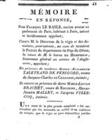 https://bibliotheque-virtuelle.bu.uca.fr/files/fichiers_bcu/BCU_Factums_G2202.pdf