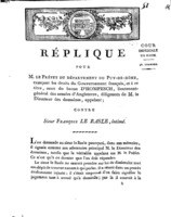 https://bibliotheque-virtuelle.bu.uca.fr/files/fichiers_bcu/BCU_Factums_G2203.pdf