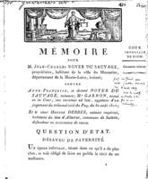 https://bibliotheque-virtuelle.bu.uca.fr/files/fichiers_bcu/BCU_Factums_G2215.pdf
