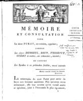 https://bibliotheque-virtuelle.bu.uca.fr/files/fichiers_bcu/BCU_Factums_G2221.pdf