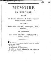 https://bibliotheque-virtuelle.bu.uca.fr/files/fichiers_bcu/BCU_Factums_G2223.pdf