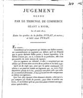 https://bibliotheque-virtuelle.bu.uca.fr/files/fichiers_bcu/BCU_Factums_G2224.pdf