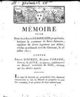 https://bibliotheque-virtuelle.bu.uca.fr/files/fichiers_bcu/BCU_Factums_G2401.pdf