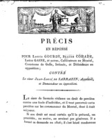 https://bibliotheque-virtuelle.bu.uca.fr/files/fichiers_bcu/BCU_Factums_G2402.pdf