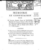https://bibliotheque-virtuelle.bu.uca.fr/files/fichiers_bcu/BCU_Factums_G2404.pdf