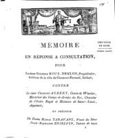 https://bibliotheque-virtuelle.bu.uca.fr/files/fichiers_bcu/BCU_Factums_G2405.pdf