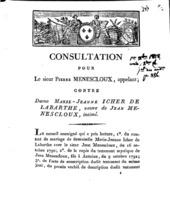 https://bibliotheque-virtuelle.bu.uca.fr/files/fichiers_bcu/BCU_Factums_G2410.pdf