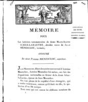 https://bibliotheque-virtuelle.bu.uca.fr/files/fichiers_bcu/BCU_Factums_G2411.pdf